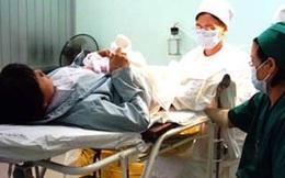 Mỗi phút có 38 ca phá thai không an toàn
