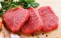 Lý do nên cân nhắc khi ăn thịt đỏ