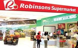 """Chuỗi bán lẻ Phillipines rót thêm tiền để """"đấu"""" với Alibaba ở Đông Nam Á"""