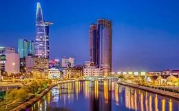 Chuyên gia nước ngoài kiếm được 88.000 USD mỗi năm tại Việt Nam