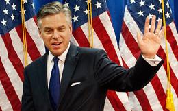 Người được đề cử làm đại sứ Mỹ sắp tới Nga?