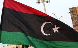 Libya cấm công dân Mỹ nhập cảnh đáp trả sắc lệnh của Tổng thống Trump
