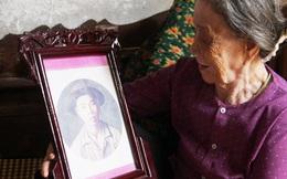 """Giấy báo tử bị """"bỏ quên"""", 50 năm mẹ già chịu tiếng oan con theo địch"""