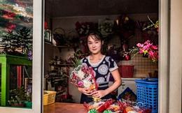 Một ngày ở Triều Tiên: Cuộc sống thường ngày tại đất nước này có như mọi người vẫn tưởng?