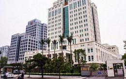 Cục phó mất trộm tiền Nguyễn Xuân Quang được bổ nhiệm theo diện đặc biệt
