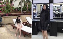 Không có cơ sở 'soi' tài sản bà Trần Vũ Quỳnh Anh