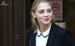 """Phiên tòa """"dậy sóng"""", cô gái đâm bạn trai nhưng không bị bắt vì quá tài giỏi và xinh đẹp"""