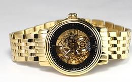 Ý kiến chuyên gia: Bỏ ra 60 triệu mua đồng hồ xịn nhưng không xem kĩ chính sách, khách hàng cũng nên xem lại