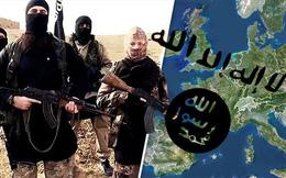 """Cảnh báo đáng sợ về IS của """"ông trùm"""" chống khủng bố Mỹ"""