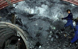 Tai nạn mỏ than khiến 1 Phó Quản đốc tử vong