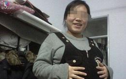 Mang thai 12 tháng không đẻ, sản phụ choáng váng khi nghe thông báo của bác sĩ