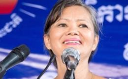 Hàng chục nghị sỹ đảng Cứu quốc đối lập Campuchia bỏ ra nước ngoài