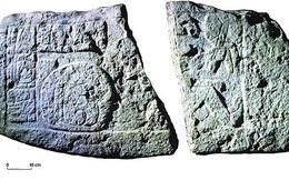 Phiến đá 1.400 năm tuổi tiết lộ một sự thật rợn người của người Maya