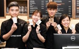 """Gong Cha, Ding Tea, Tiên Hưởng đã có thêm đối thủ mới: The Coffee House tuyên bố """"nhảy"""" sang lĩnh vực trà sữa, sẽ mở 40 cửa hàng trong năm 2018"""