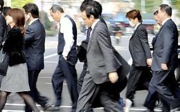 6 điều đặc biệt trong văn hóa công sở của người Nhật, nguyên tắc số 4 nhiều người không làm được!