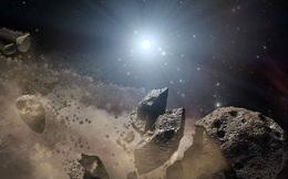 Thiên thạch lớn tiếp cận Trái Đất với vận tốc 14km/giây, NASA lên kế hoạch hành động