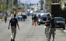 Phát hiện ô tô thứ hai của hung thủ xả súng Las Vegas