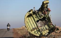 Thiếu tá Ukraine tiết lộ động trời: Chính quân đội Kiev bắn hạ máy bay MH-17 Malaysia
