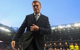 """David Moyes: """"Mourinho cũng chẳng làm tốt hơn tôi nếu kế nhiệm Sir Alex"""""""