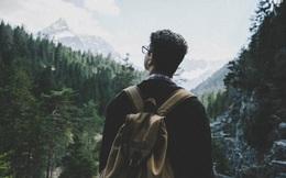10 sự thật mà con người phải chấp nhận để cuộc sống không còn quá nhiều lo âu