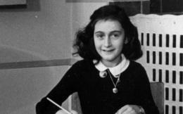 Một trong những sự kiện bí ẩn lớn nhất Thế chiến II sắp được giải mã