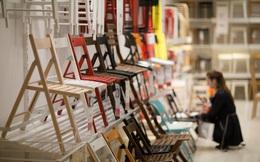 Ikea xác nhận sắp mở cửa hàng tại Việt Nam