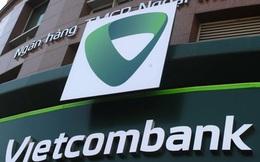 Tin mới nhất vụ bỗng dưng mang nợ Vietcombank