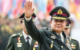 Thủ tướng Thái Lan công bố thời điểm tổ chức tổng tuyển cử