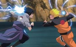 Sinh nhật của Uzumaki Naruto và những sự thật ít người biết về bộ manga huyền thoại Nhật Bản