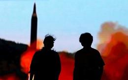 """Tướng Nga: Chỉ 5 năm, Triều Tiên sẽ đủ năng lực """"san bằng"""" thành phố lớn của Mỹ"""