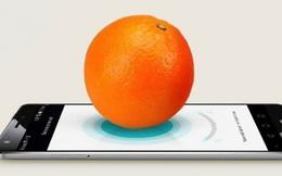 Đây là 9 tính năng cực hay trên smartphone mà rất ít người biết đến