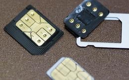 """Người dùng iPhone khoá mạng tại Việt Nam sắp có giải pháp """"cứu"""" điện thoại của mình"""
