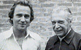 """Cuộc săn lùng """"bác sĩ tử thần"""" Josef Mengele: Công lý buông tha"""