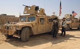 Ngoại trưởng Syria: Liên minh của Mỹ hủy diệt mọi thứ, ngoại trừ IS