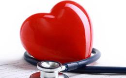 Những triệu chứng không ngờ cảnh báo bệnh tim