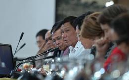 Lý do Tổng thống Philippines dọa trục xuất các nhà ngoại giao EU