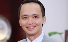 Tỷ phú Trịnh Văn Quyết đã mua thêm 11 triệu cổ phiếu FLC