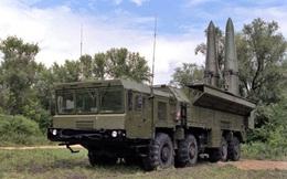 Nga hé lộ biện pháp đáp trả Mỹ triển khai sư đoàn tại Ba Lan
