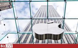 Qualcomm âm mưu gì với vụ kiện cấm Apple bán iPhone tại Trung Quốc?