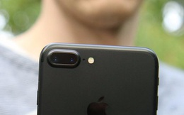 """""""Nội thất"""" bên trong iPhone đã thay đổi như thế nào suốt 10 năm qua?"""