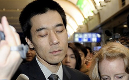 Bất ngờ nội dung bức thư người đàn ông từng bị bắt ở Triều Tiên gửi TT Trump