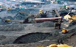 Bộ Công thương truy nguồn gốc than mua ngoài của Nhiệt điện Vũng Áng 1