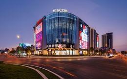 Việt Nam sắp có thương vụ IPO lớn nhất trong lịch sử trị giá 713 triệu USD?