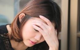 Ứng phó với bệnh rối loạn lo âu lan tỏa thế nào?