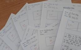 Học sinh Hà Nội đồng loạt bị 1 điểm môn Lịch sử, cô giáo tiết lộ đáp án dễ bất ngờ