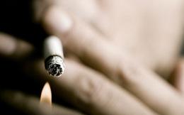 Thừa nhận bị nghiện – 'Chìa khóa' giúp cai thuốc lá thành công