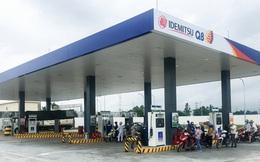 Vì sao Idemitsu xây dựng trạm xăng dầu ở quốc lộ thay vì nội đô?