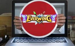 Hướng dẫn block tận gốc Everwing mà không làm sứt mẻ tình bạn