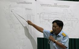 Bộ Quốc phòng bàn giao hơn 7.300 m2 đất cho TP.HCM