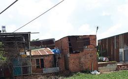 Nhà ở cho người nhập cư thu nhập thấp: Hầu hết dự án mới trên giấy
